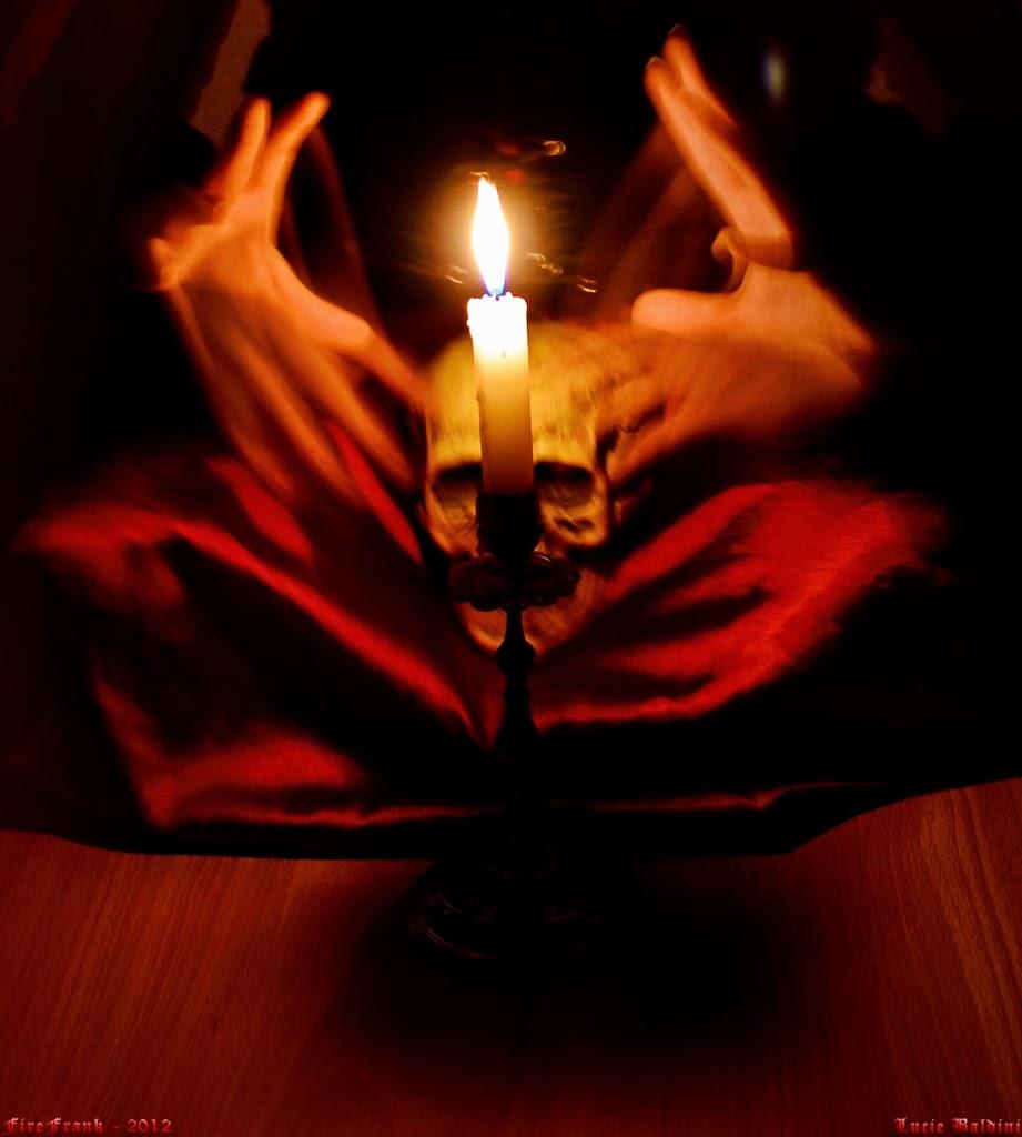 curacion de brujeria negra